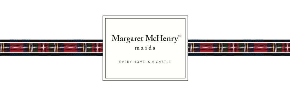 margaret-mchenry-maids-house-cleaning-service-wichita-ks