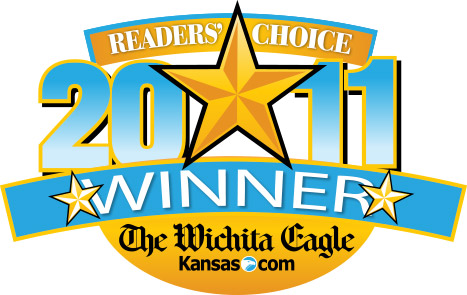 Margaret-McHenry-Readers-Choice-Awards-2011-Wichita-Eagle-Kansas