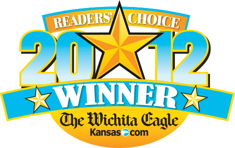 Margaret-McHenry-Readers-Choice-Awards-2012-Wichita-Eagle-Kansas