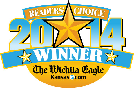 Margaret-McHenry-Readers-Choice-Awards-2014-Wichita-Eagle-Kansas