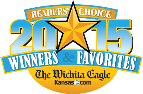 Margaret-McHenry-Readers-Choice-Awards-2015