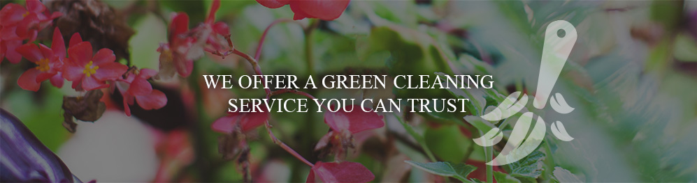 green house cleaning solutions for wichita and kansas city areas