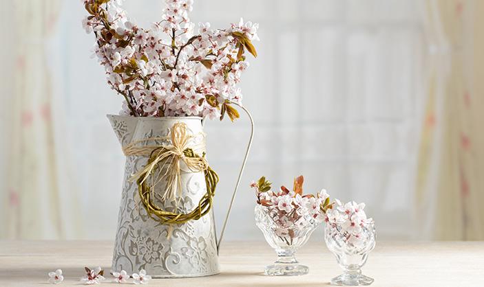 Margaret-McHenry-Wichita-KS-Fresh-Flowers-to-Brighten-up-Your-Home-June-2015-CHERRY-BLOSSOM-DOGWOOD
