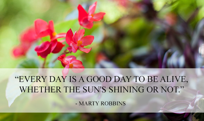 Margaret-McHenry-september-Coping-with-a-Bad-Day