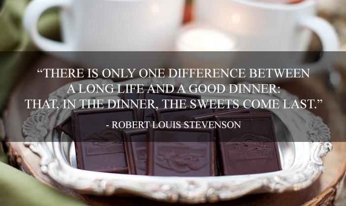 Holiday-Desserts-Bring-Us-Together
