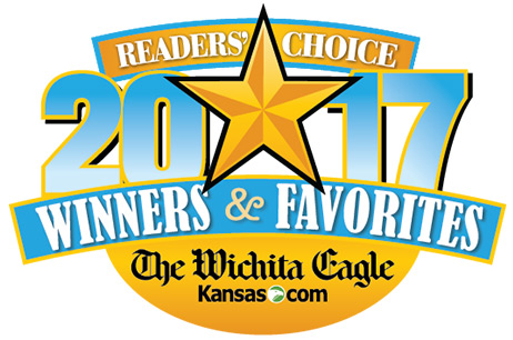 Margaret-McHenry-Readers-Choice-Awards-2017