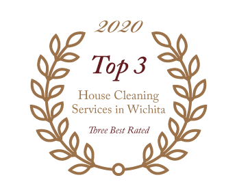 home cleaning services wichita